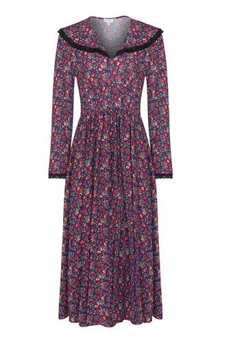 Ghost, Fable Dress, £169