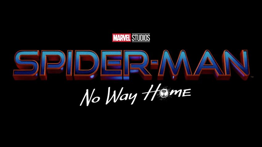 Spider-Man: No Way Home Confirmed As MCU Threequel Title | Movies | Empire