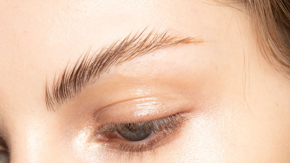 9 brow gels so good they could pass for brow lamination