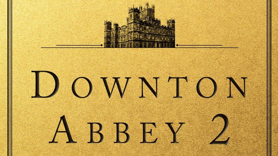 Downton Abbey Movie Sequel Confirmed – And It's Coming This Christmas