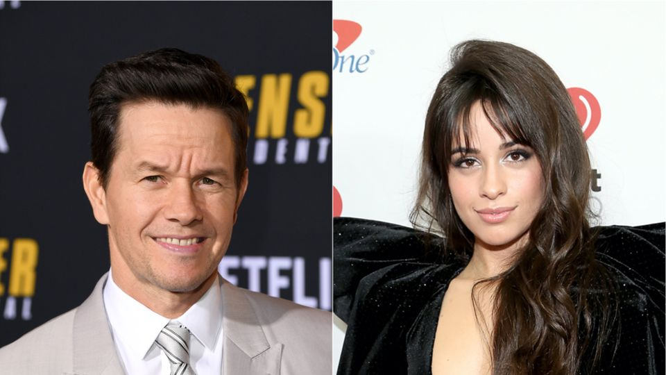 Mark Wahlberg's Infinite And Camila Cabello's Cinderella Skipping Cinemas For Streaming