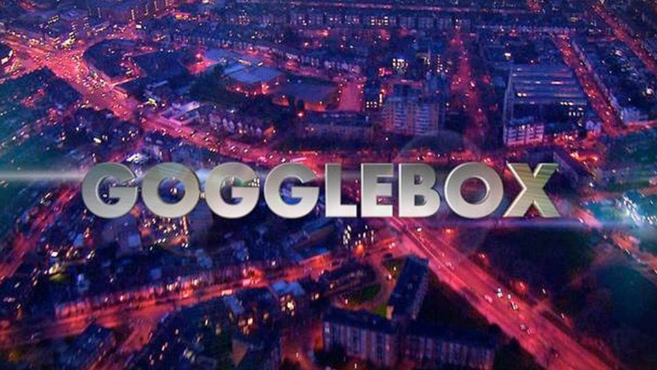 Gogglebox fans devastated as show favourites film FINAL episode