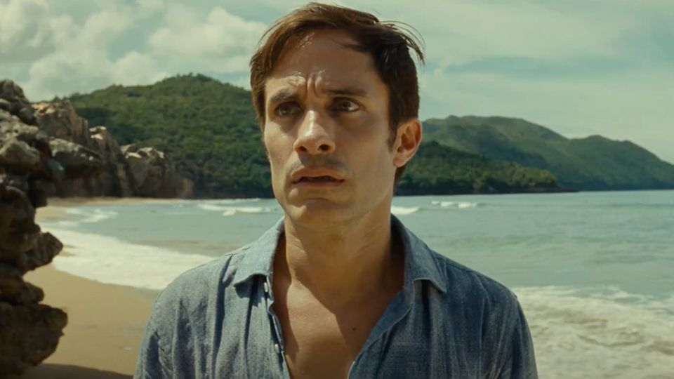 Old Trailer: M Night Shyamalan's Latest Brings Time-Ticking Terror To The  Beach | Movies | Empire