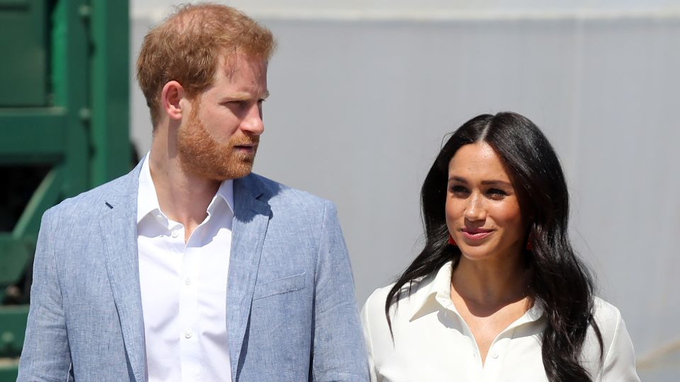 Is Prince Harry's book their biggest mistake yet?