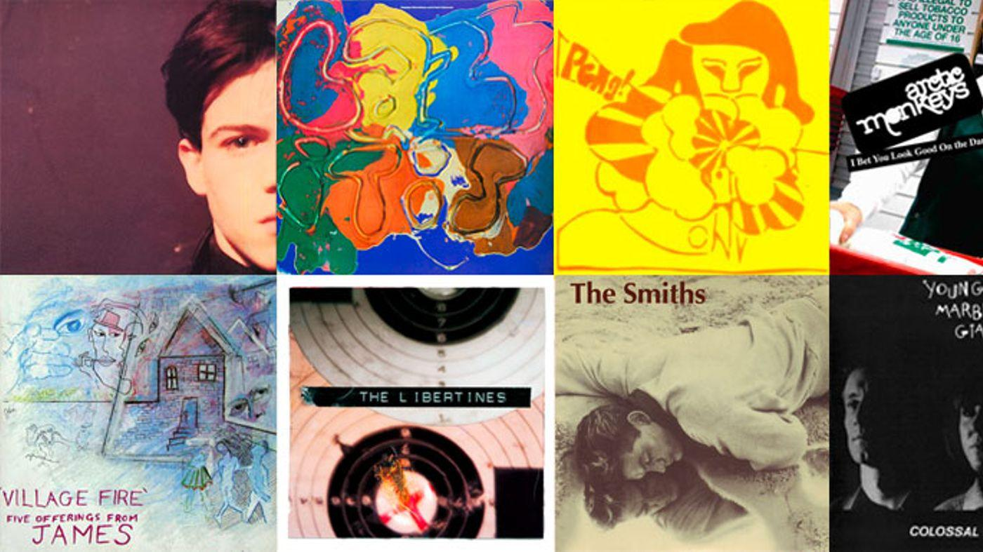 Best indie songs about unrequited love