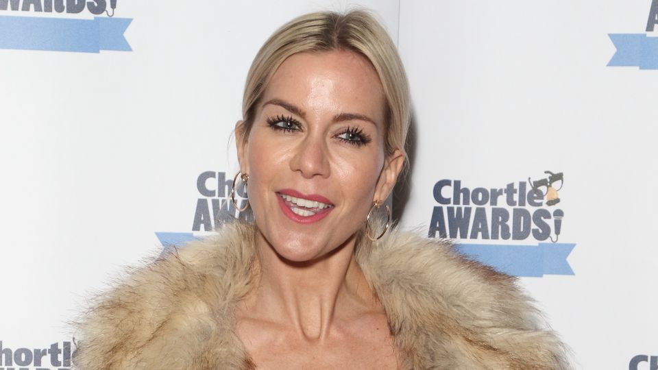 Kate Lawler opens up about taking extended maternity leave after feeling 'terribly guilty'