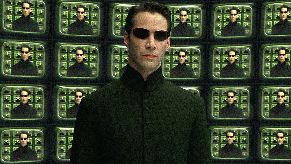 The Matrix Sequels Explained: What Actually Happened In Reloaded And Revolutions?
