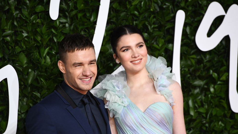 Is Liam Payne Married? The Question Everyone Is Asking After His Fashion Week Appearance
