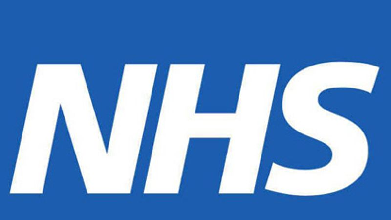 Vulnerable patients given healthcare information cards