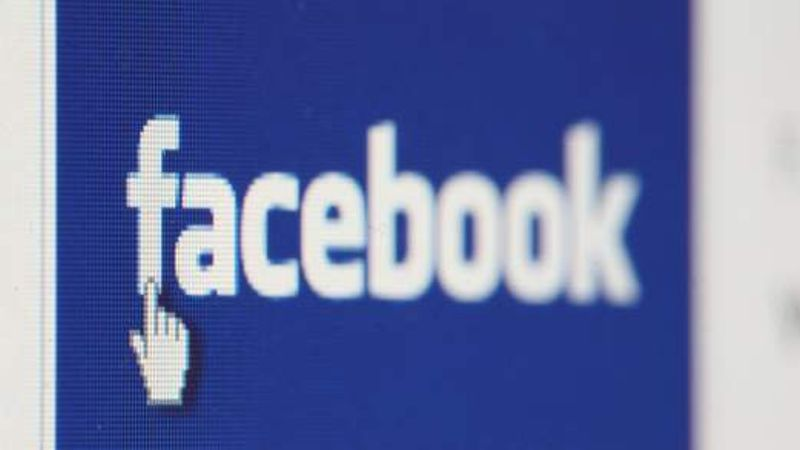 Win it Minute: Which messaging service did Facebook buy in 2014?