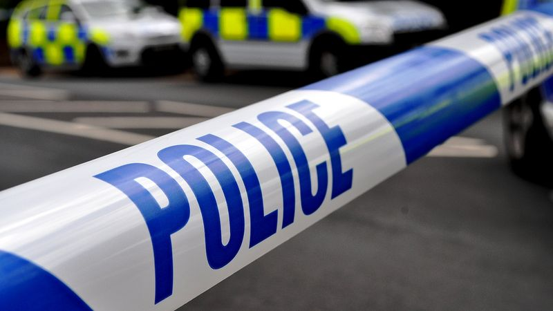 Two women left fighting for their lives after being thrown from a car in Moseley