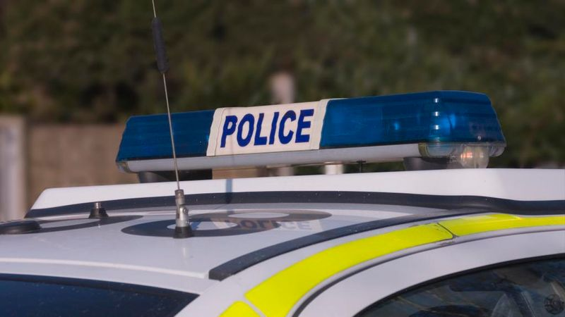 Woman raped in Clydebank
