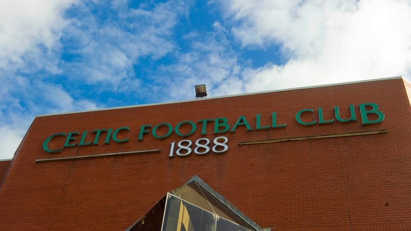 Celtic to pay former youth player 'significant' damages after admitting liability for historic abuse by Jim McCafferty