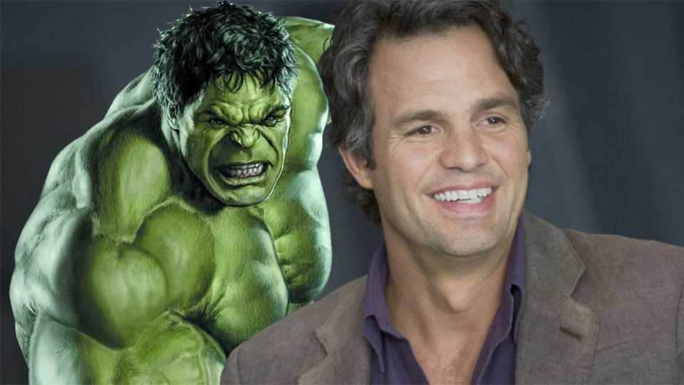Mark Ruffalo Says He May Appear In The She-Hulk Series And A Potential Stand-Alone Hulk Movie