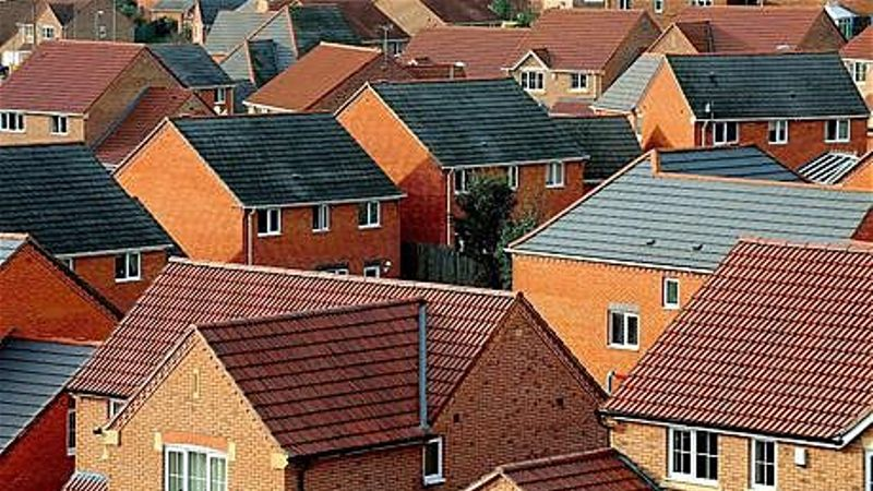 Consultation on private let rent cap in Dumfries and Galloway