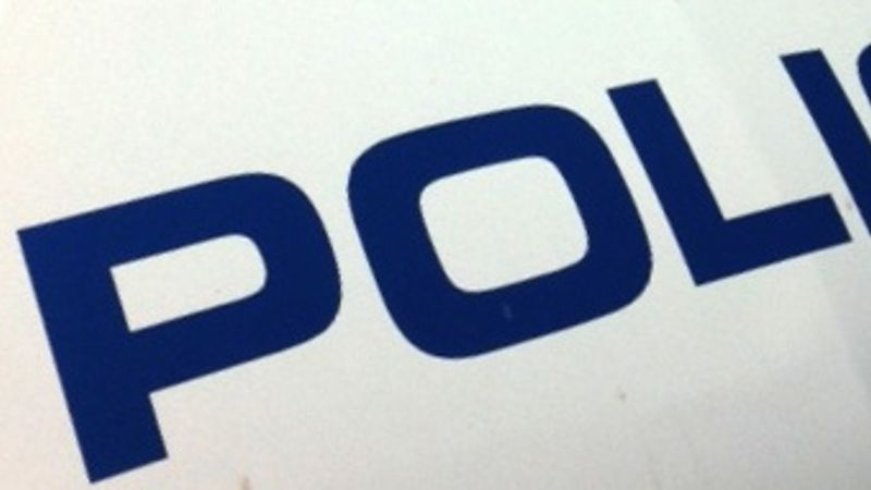 Two missing schoolgirls found after police searches