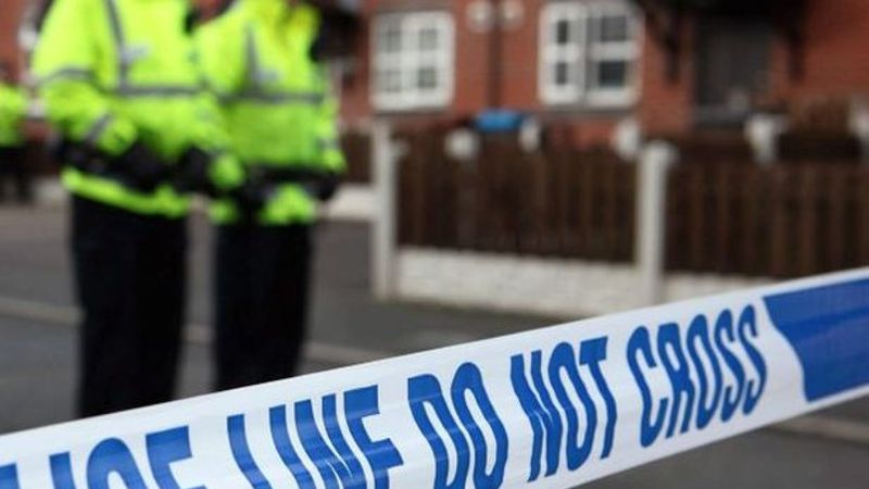Teenager 'kicked and punched' by group of men in Clydebank