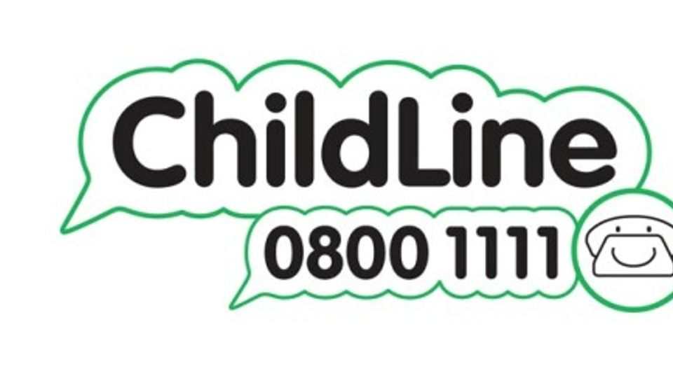 Image result for childline kids