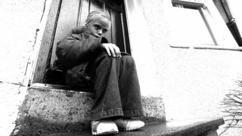 Hundreds of care children suffered maltreatment, study shows