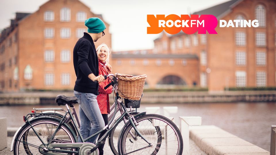 Rock fm dating site