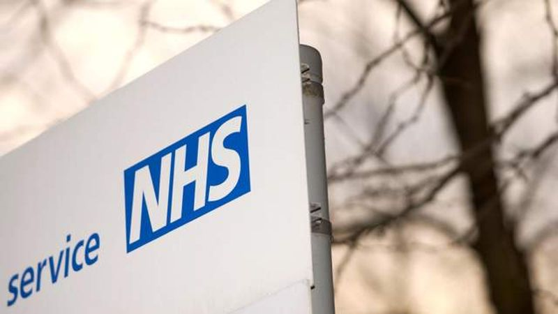 Staff shortages to cause delays for NHS D&G's out of hours service