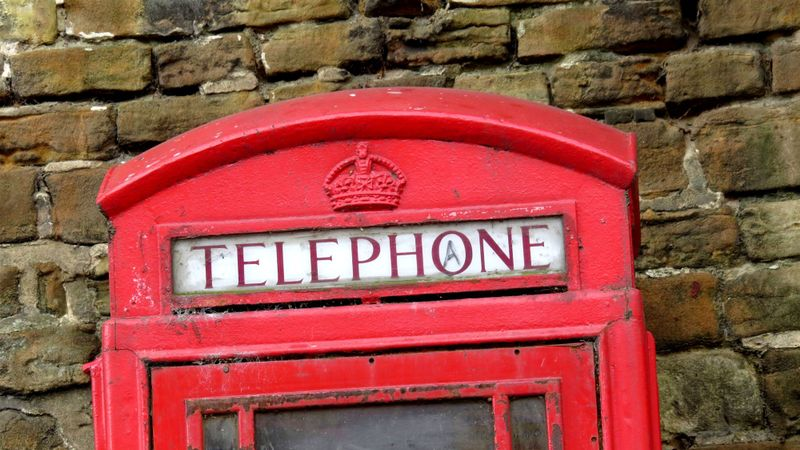 Plans to remove nearly 40 BT phone boxes in Dumfries and Galloway could risk public safety, according to a councillor